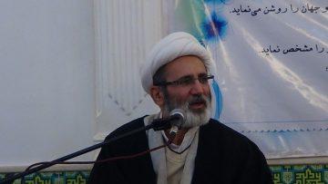 استاد علاءالدین اسکندری